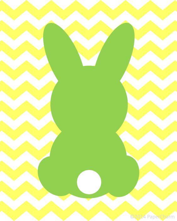 564x705 Rabbit Silhouette Cliparts