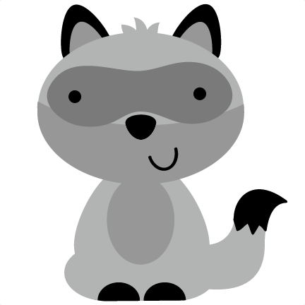 432x432 Cute Raccoon Png Hd Transparent Cute Raccoon Hd.png Images. Pluspng