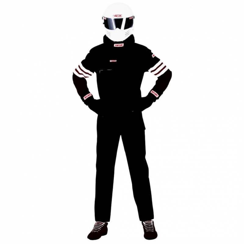 800x800 Simpson Std.19 Driving Suit
