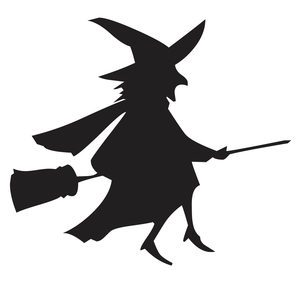 1024x1024 Decal Search