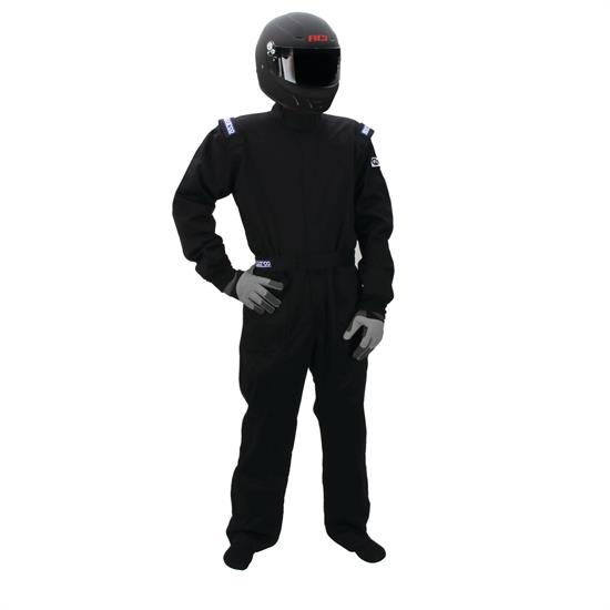 550x550 Driver One Piece Single Layer Racing Suits