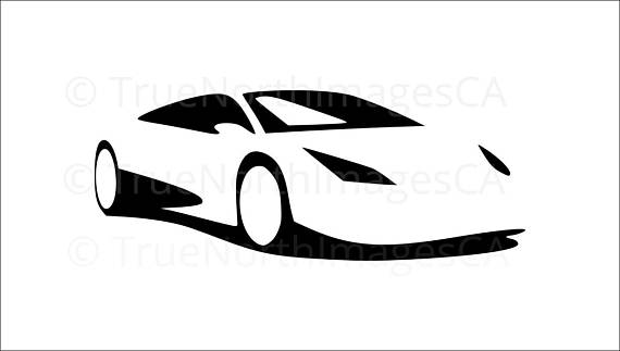 race car silhouette clip art at getdrawings com free for personal rh getdrawings com automotive clip art images automotive clip art images