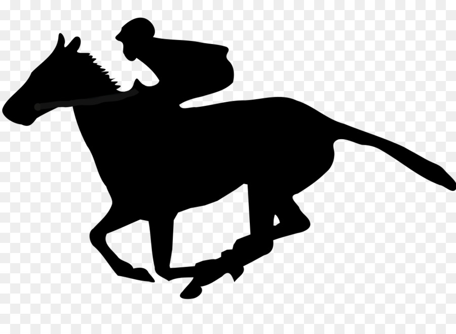racehorse silhouette at getdrawings com free for personal use rh getdrawings com race horse and jockey clipart cartoon race horse clip art