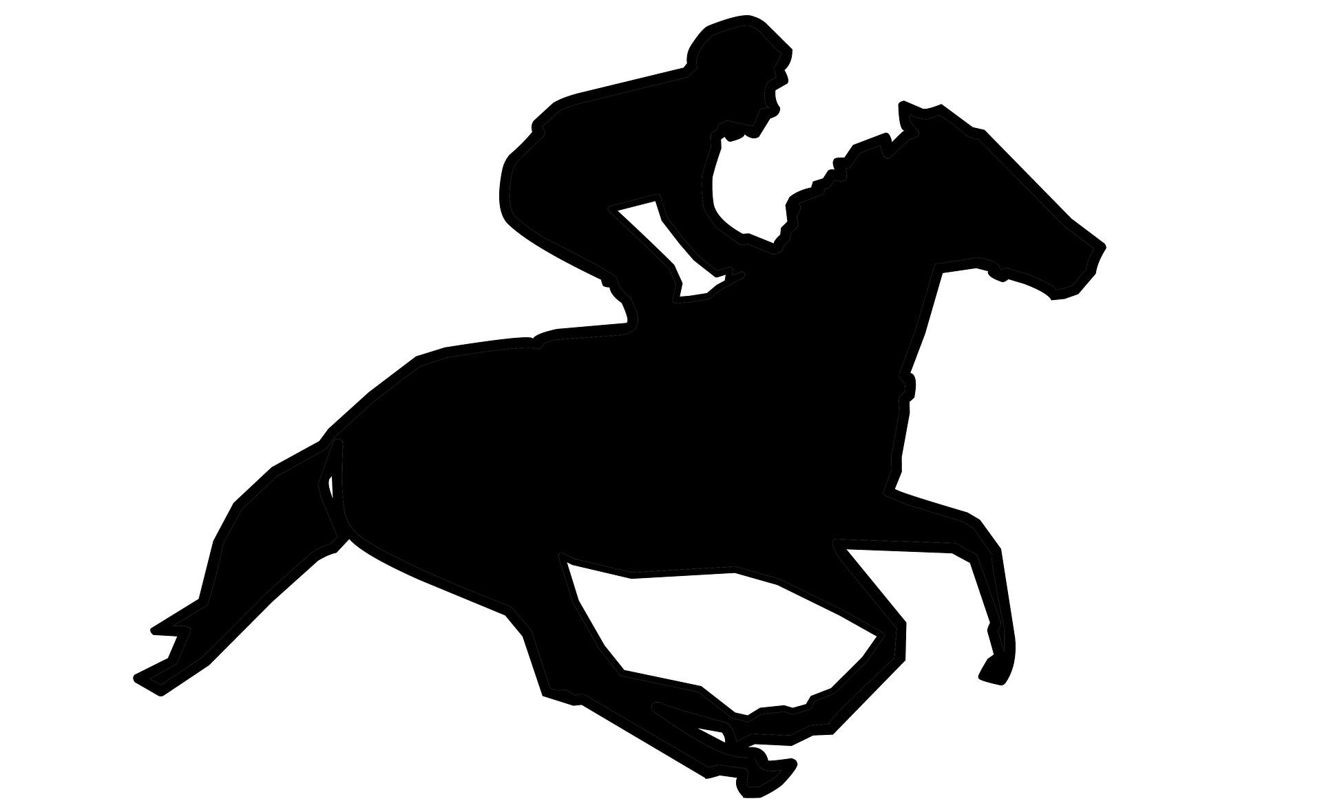 1920x1180 My Friend Irma Racehorse Lakes Area Radio Theatre