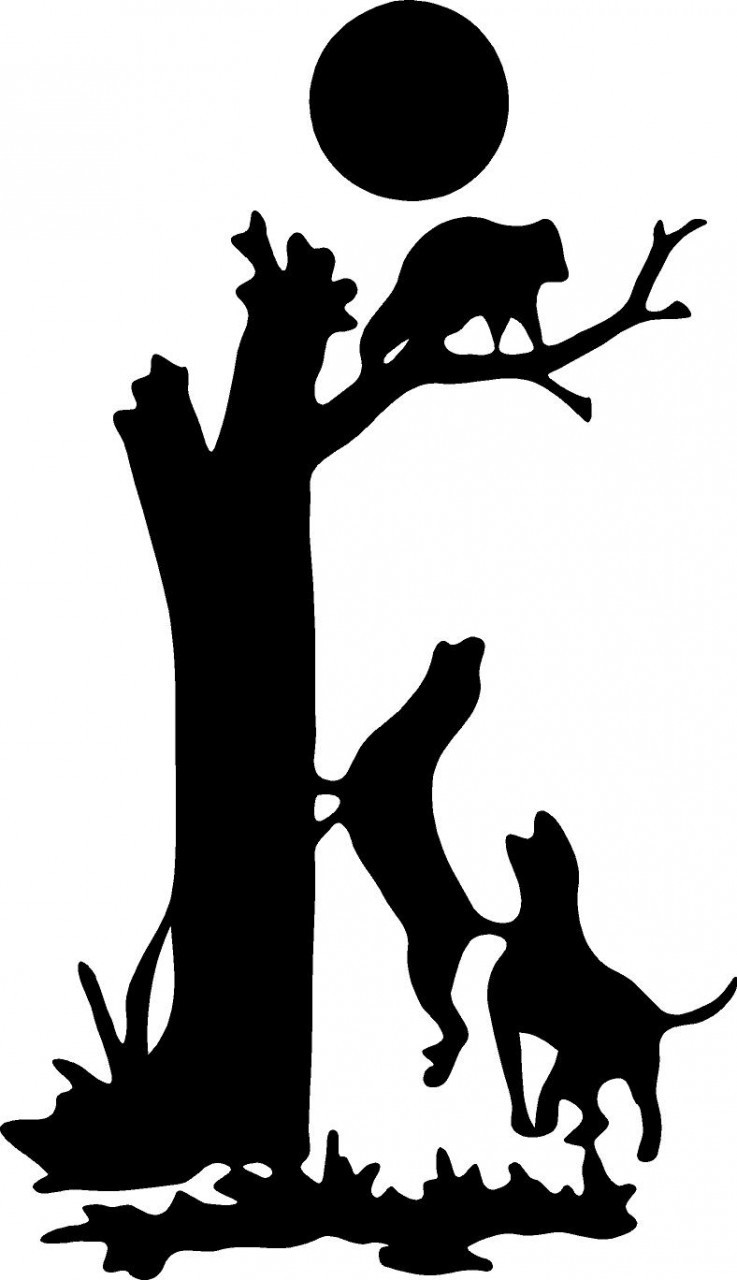 737x1280 Hunting Clipart