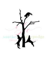 200x244 Coon Dogs Running Raccoon Svg Design Svg File Svg Design