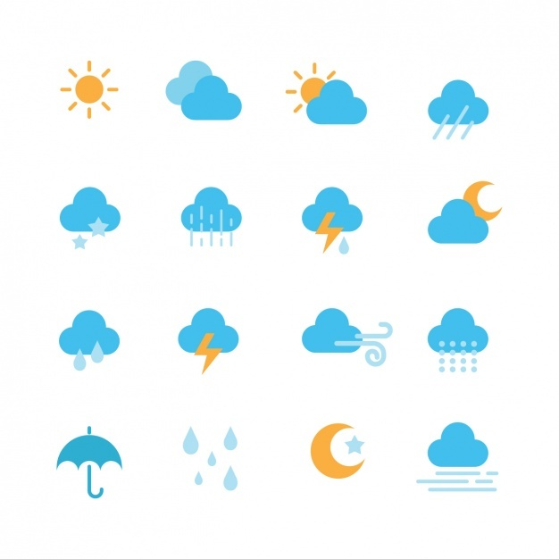 626x626 Raindrop Vectors, Photos And Psd Files Free Download