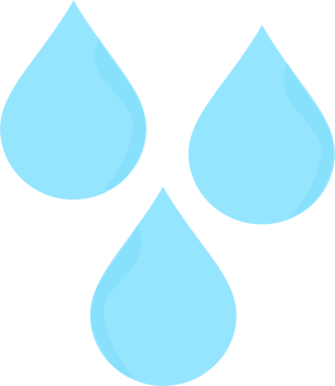 raindrop silhouette at getdrawings com free for personal use rh getdrawings com raindrop clipart free clipart image of raindrop