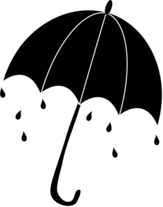 236x300 Free Umbrella Clipart Image 0515 0908 2220 2542 Weather Clipart