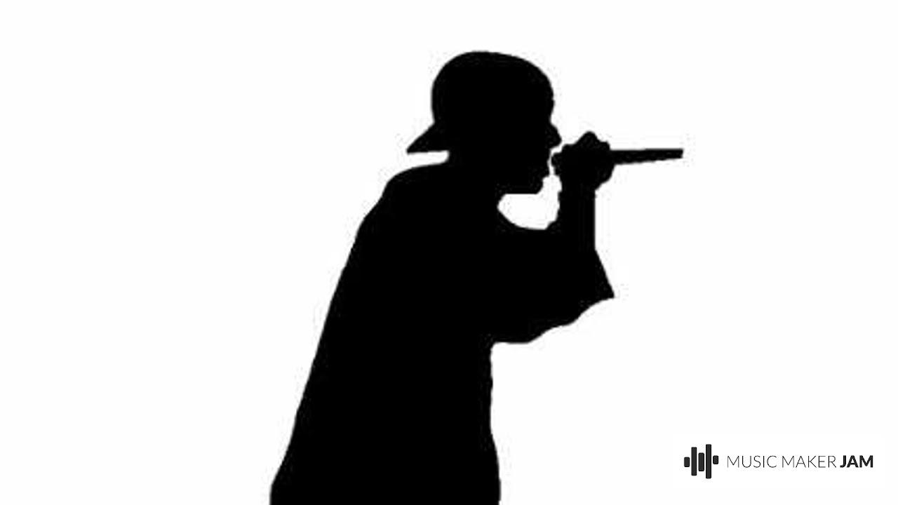1280x720 Hip Hop Rap Us