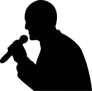 368x362 Solon High School Students Drop Threats Via Online Rap Battle