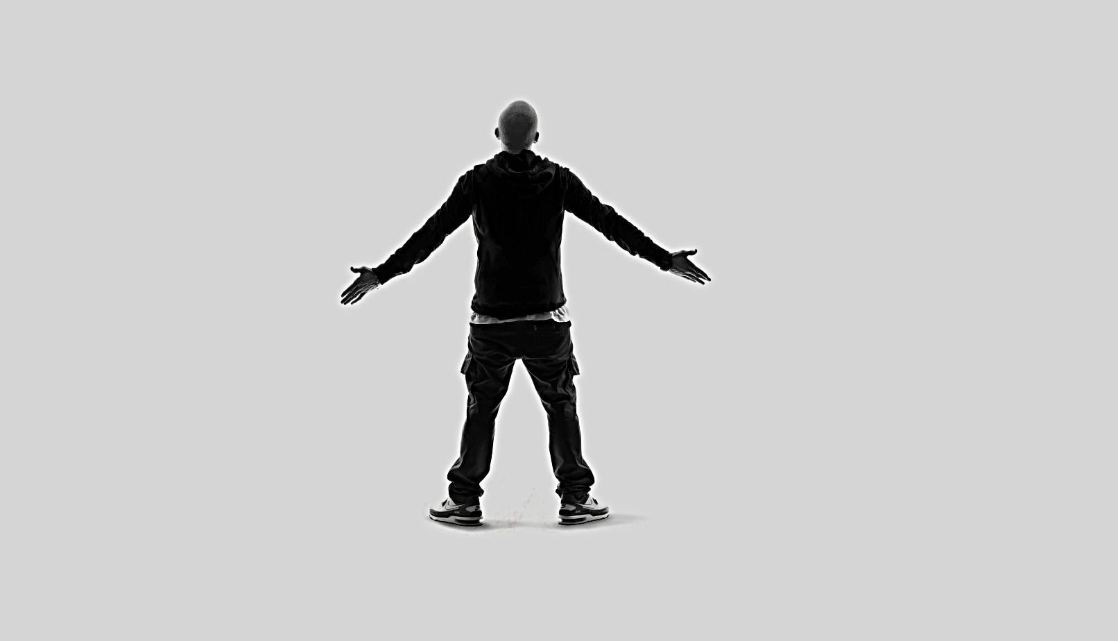 1612x924 Today, 4 Years Ago, Eminem Released Southpawer
