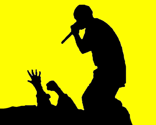 500x400 Top 5 Tips On How To Rap Better Than Everyone You Know