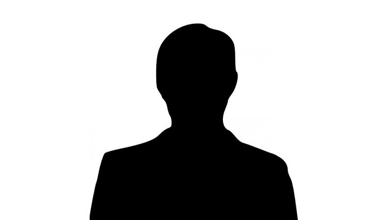 790x450 Former Idol Rapper Booked For Drug Smuggling Allkpop Forums