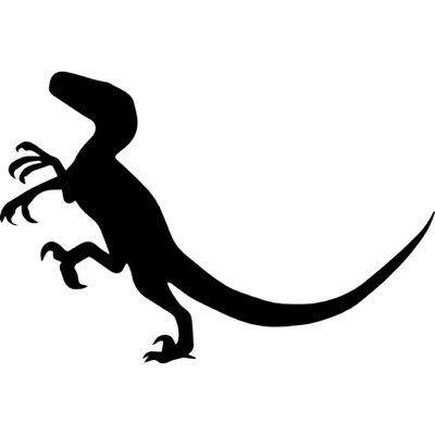 400x400 Media Tweets By Santana Raptor (@santaraptor) Twitter