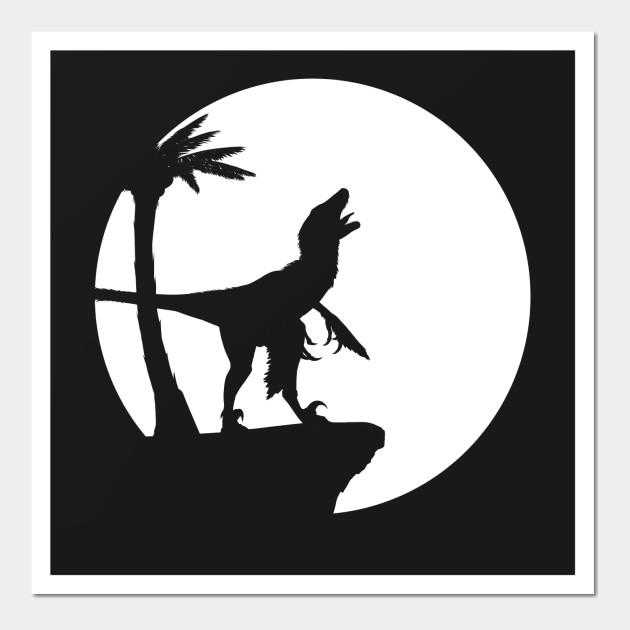 630x630 Raptor Moon