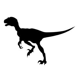 270x270 Dinosaur