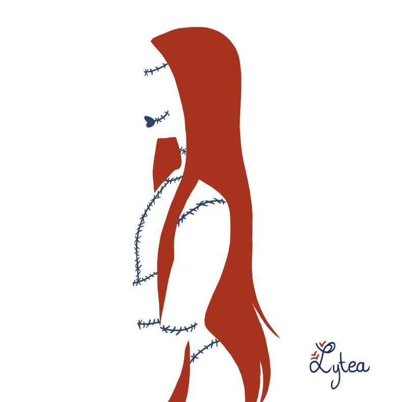 790x790 Rapunzel Silhouette Tinkerbell Silhouette Lytea