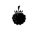 134x110 Silouette Clip Art Free Downloads Silouette Logos Download