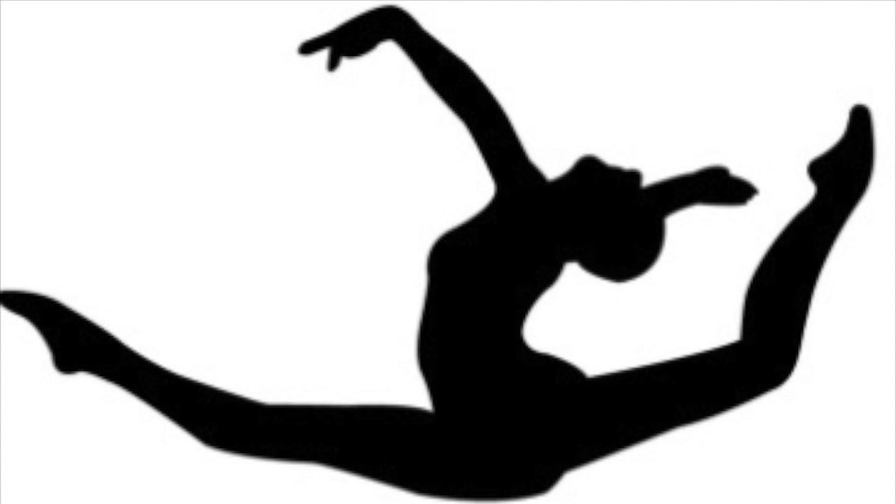 1280x720 Ratatouille Gymnastics Floor Music