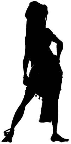 236x474 Wreck It Ralph Instant Download Silhouette By Pinkykatieclipart