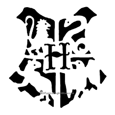 225x225 Image Result For Harry Potter Pumpkin Carving Templates Harry