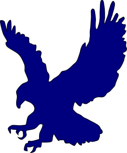 498x598 Image Result For Svg Free Ravenclaw Eagle Wisdom Creativity