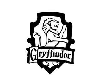 340x270 Gryffindor Svg Etsy