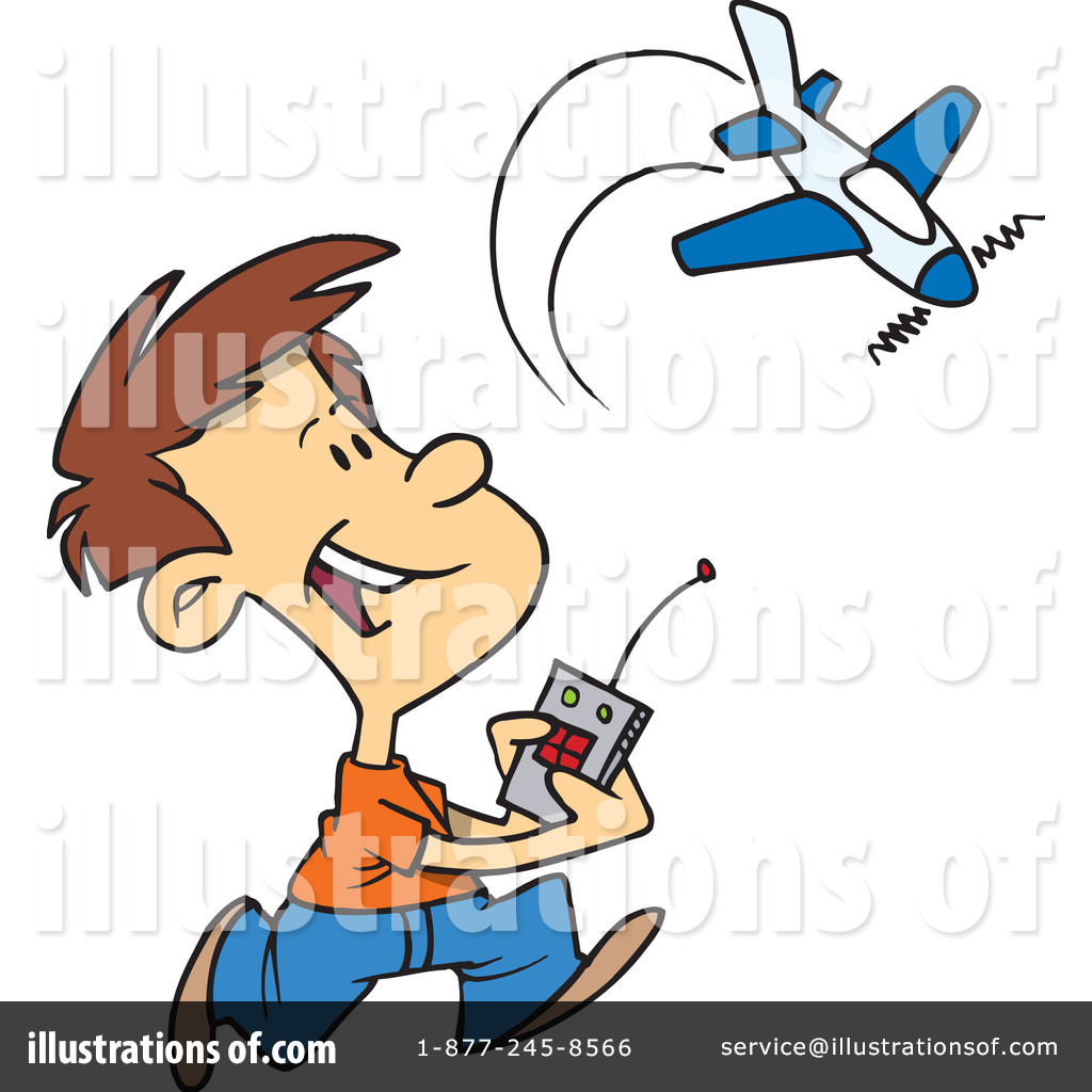 1024x1024 Clipart Rc Planes
