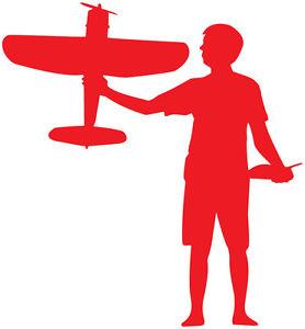 278x300 Decal Corsair Airplane Sticker, Rc, Radio Controlled Silhouette Ebay
