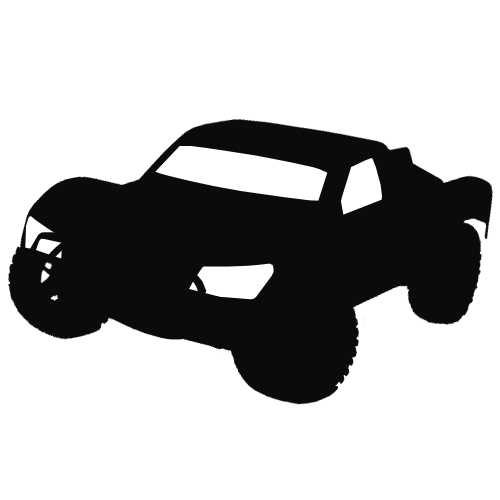 500x500 Car Kits, Truck Stadium Truck Hobao Hobao Pan Car Drift Mini