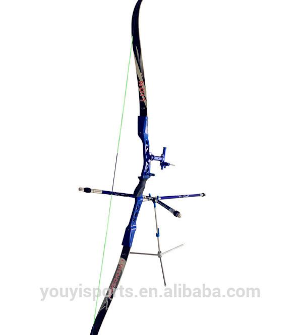 597x666 Junba Recurve Bow Sets 2523