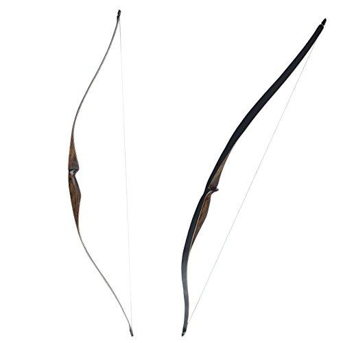 500x500 Ladies Compound Bow