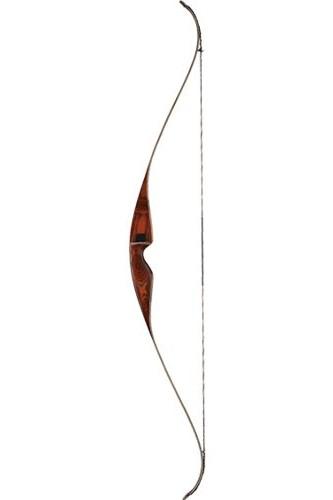 333x500 Recurve Bow Vs Compound Bow