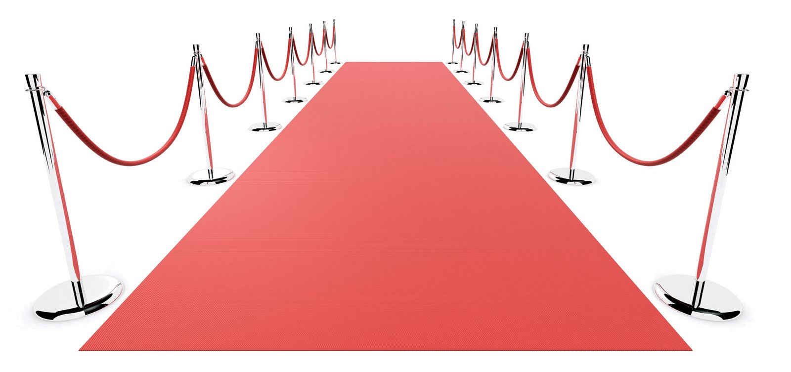 1600x753 Red Carpet Camera Flashes Clipart Panda