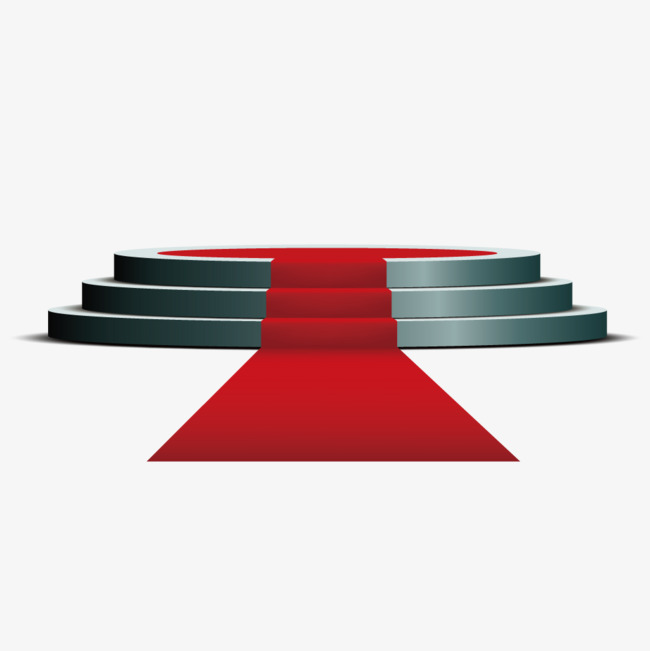 650x651 Red Carpet Png, Vectors, Psd, And Clipart For Free Download Pngtree