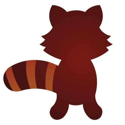 500x500 Red Panda (@redpandalabs) Twitter