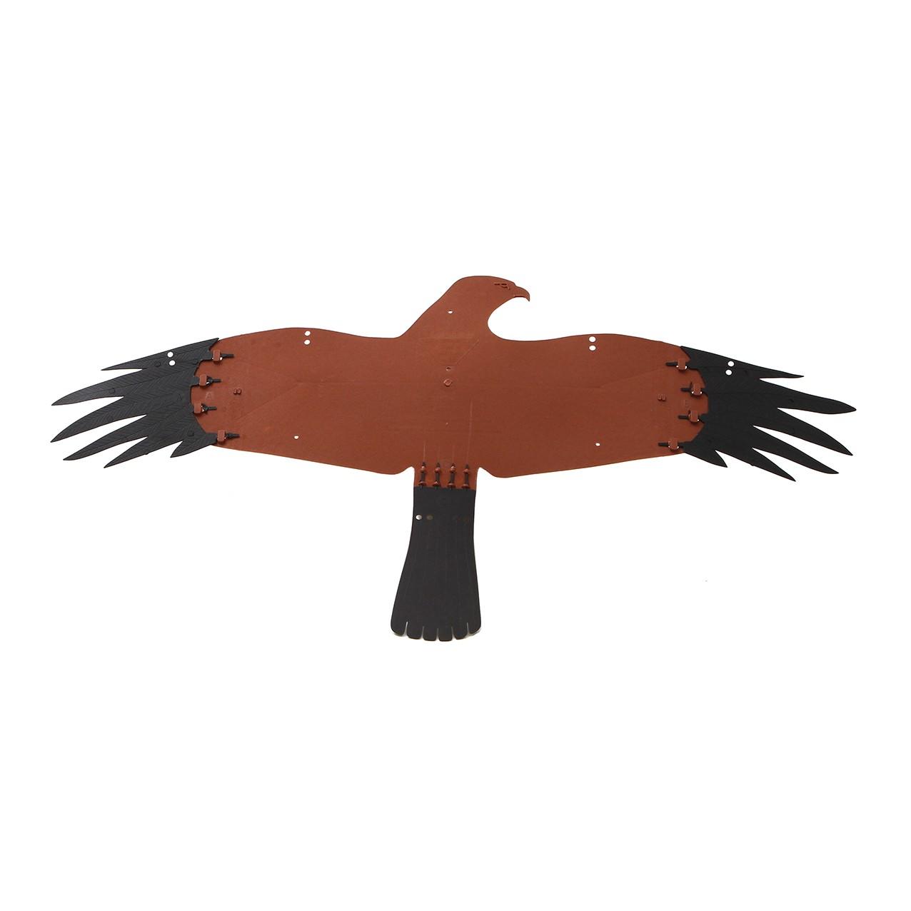 1276x1276 Hawk Bird Scarer Hovering Bird Deterrent Buy Online