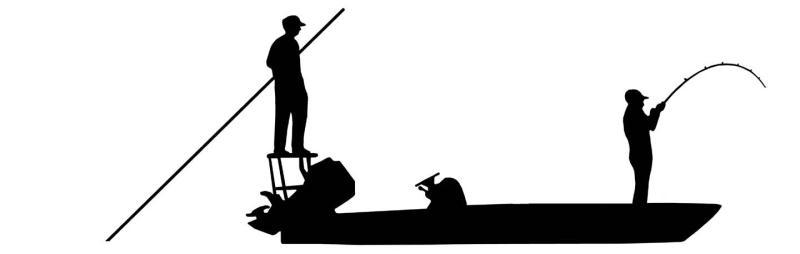 800x254 Fishing