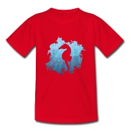 190x190 Shop Coral Reef T Shirts Online Spreadshirt
