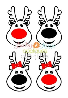 290x416 693 Best Christmas Images On Christmas Deco, Christmas