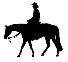 236x214 Pin By Horse Logos On Equine Graphics Clip Art