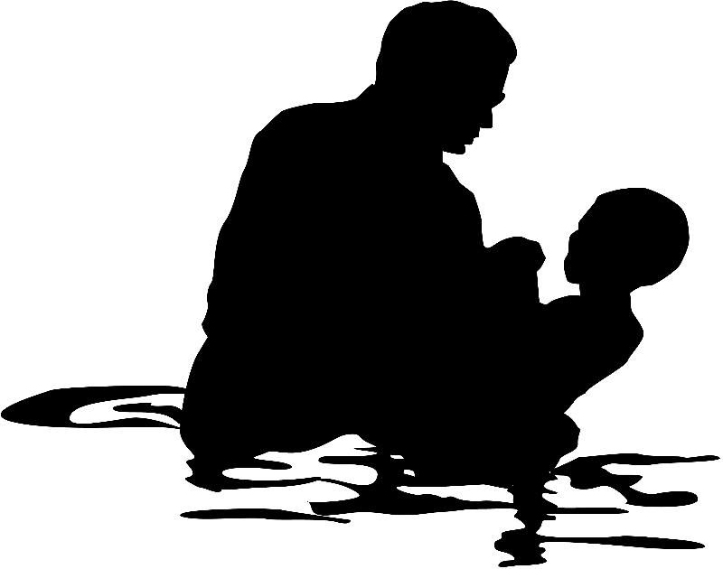 800x630 Religious Silhouette Clip Art Our Children's Ministry Is Having