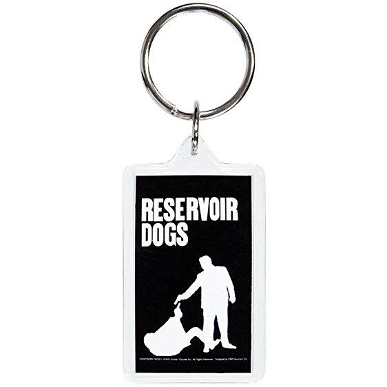 562x562 Reservoir Dogs