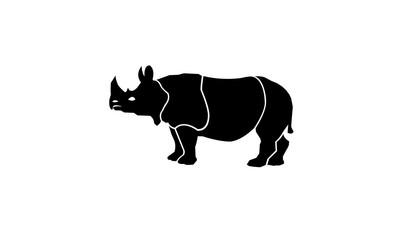 400x240 Search Photos Rhino Symbol