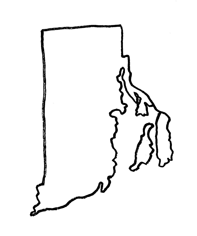 1276x1525 Is Rhode Island Even An Island Lynn Garthwaite, Author