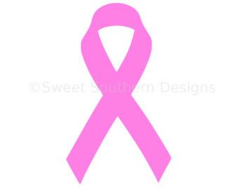 340x270 Awareness Ribbon Svg Etsy
