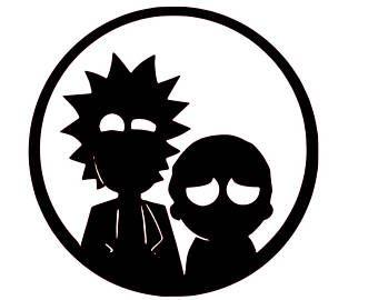340x270 Afbeeldingsresultaat Voor Rick And Morty Rick And Morty Art