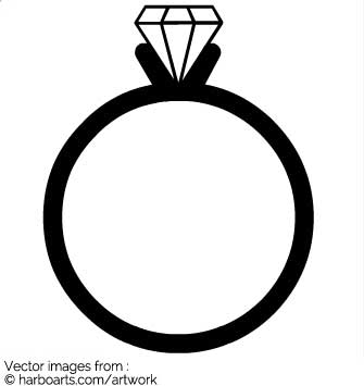 335x355 Download Diamond Ring