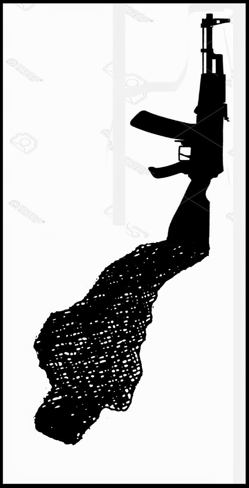 817x1600 Drawing Rip Cabu, Charb, Tignous And Wolinski